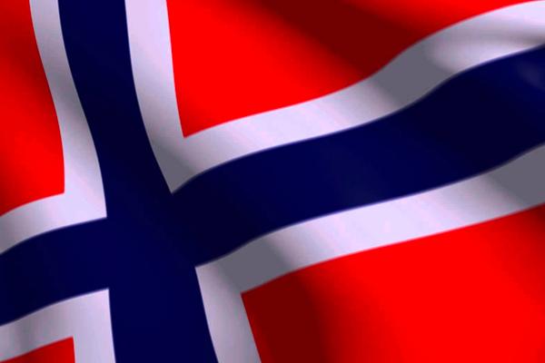 """""""Å Hei Som Det Smeller, Fra Loft Og Til Kjeller"""""""