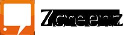 Zcreenz™
