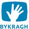bykragh