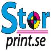 storprint