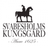 svabesholm