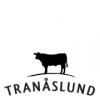 tranaslund