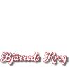 bjarred-100x100