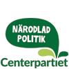 centern.100-100